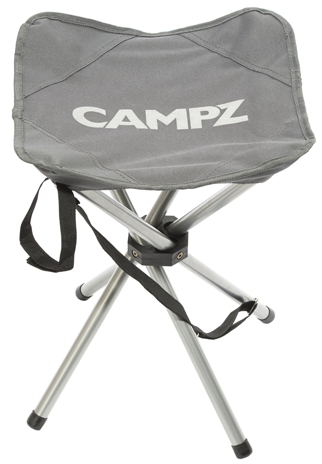 CAMPZ CAMPZ CAMPZ 4Legs Stool (2019) 1d4a40